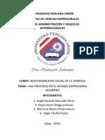 informe RSE.docx