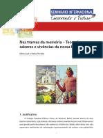 textosseminarios-11nov2015-texto-12-nas-tramas.pdf