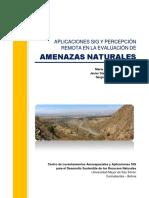 Libro_-_Aplicaciones_SIG_y_PR_amenazas_141209[1].pdf