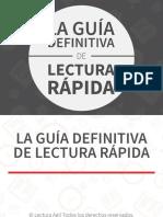 la_guia_definitiva_de_lectura_rapida-vls.pdf