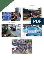 CORRUPCION                                                                    POBREZA.docx