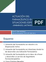 15_Actuacion_del_Farmaceutico_en_situaciones_especiales.pdf
