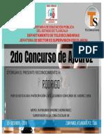 reconocimiento_ajedrez.docx