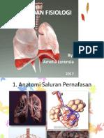 0.AnatomiFisiologiRespiratorinewcshow.ppt