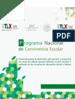 protocolo tlaxcala