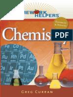 Homework Helpers - Chemistry.pdf