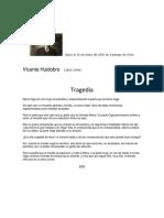 cuentos de escritores CHILENOS.docx