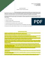 Actividad de Aprendizaje 7 Evidencia 4 Propuesta Caso Pio Pio y Más Pio