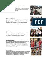 DANZA DE LOS PUEBLOS GUATEMALTECOS.docx