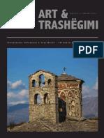 Andi_Rembeci_Religious Inscription in Albania. A Windows to see the past2.pdf