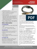 CDS57006 Bosch LSU 4.9 Sensor.pdf