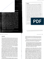 Frizzera Santos - Servico Social Afinal do Que se Trata (1).pdf