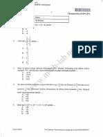 UN 2018 SMP MTK P2 [www.m4th-lab.net] (1).pdf