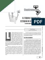 el_terror_como_polc3adtica_exterior_de_estados_unidos_-_noam_chomsky.pdf
