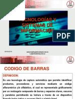 09. TECNOLOGIAS Y SISTEMAS DE INFORMACION.pps