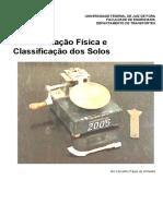 APOSTILA_SOLOS.pdf