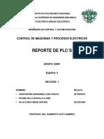 Reporte Final PLC's.docx