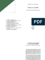 Como_se_estudia_Serafini.pdf