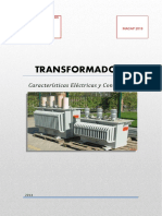 5.1.- Transformadores Guía 1 2018