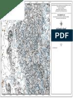 peta geomorf.pdf