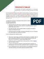 PRESUPUESTO FAMILIAR.docx