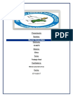ÉTICA PROFEESIONAL DE LOS DOCENTES trabajo final.docx