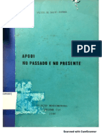 apodi mossoroense_20190315172545.pdf