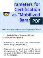 new Parameters-for-Certification-Mobilized-Barangay.pptx