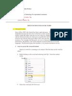 hidden function ms word.docx