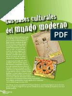 02-Bases_Culturales_del_Mundo_Moderno.pdf