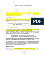 TEMA 1 RESERVORIO II.docx