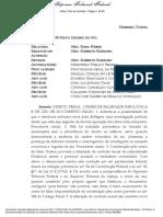 AP 530.pdf