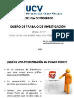 Partes de un PowerPoint.pdf