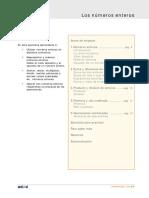 numero enteros.pdf