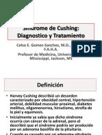 2-Sindrome de Cushing