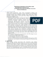 Pedoman-Asistensi-I.pdf