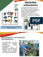341023351 Herramientas Electricas Diapositivas (1)
