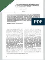 150756-ID-pengawasan-atas-penyelenggaraan-pemerint.pdf