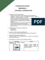 Anexo 2 Cuestionario de Entrada (Previo)