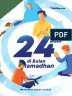 Buku 24 Ramadhan 148x210mm Maret 2019 Tablet Version.pdf