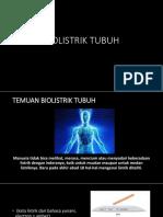 biolistrik.pptx