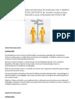 Aula 01 e 02 - Introdução a Sinalização _ Sinalética - Conceitos Básicos.