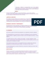 PRUEBA DE PSICOLOGIA.docx