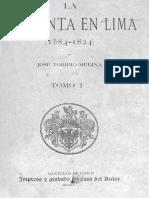 mc0008206.pdf