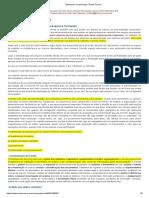 Estudando_ Arquivologia _ Prime Cursos-3