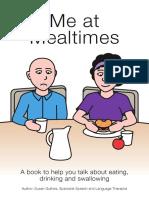 3. Booklet Makan