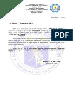 LetterTemplate.docx