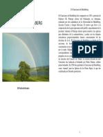 newsletter4086_3