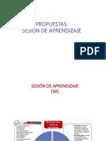 4.- Propuestas de ESQUEMAS, PCA,UD,SA.pptx