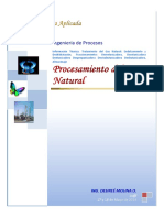 Procesamiento de Gas Natural.pdf